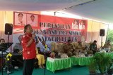 Gubernur resmikan asrama SLB Negeri Luwuk