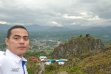 Asita dan REI kolaborasi tingkatkan wisatawan Sulsel