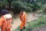 Remaja gangguan jiwa lompat ke sungai akhirnya ditemukan selamat