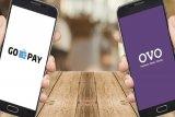 Go-Pay paling banyak digunakan kaum milenial