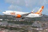 Laba Boeing anjlok akibat dua kecelakaan mematikan