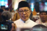 Menag: Kasus diskriminasi agama di Bantul, Yogyakarta,  selesai