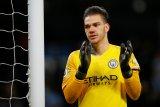 Perebutan juara kian ramai, Manchester City kembali pimpin klasemen