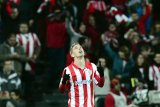Bilbao lolos ke kualifikasi Liga Champions