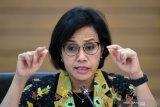 Sri Mulyani, Menteri Keuangan terbaik Asia Pasifik 2019