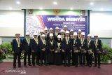 jumlah insinyur di Indonesia kalah dengan Malaysia dan Singapura