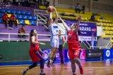 Tim basket Tanago bekuk Scorpio