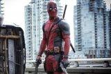 20th Century Fox dituduh bersalah atas tewasnya pemeran pengganti 'Deadpool'