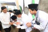 Para guru ngaji siap jadi garda terdepan tangkal hoaks