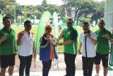 Kadispora Sulsel  buka Milo Football Championship di Makassar