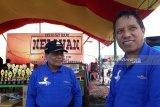 Rp1 triliun dana stimulan pemulihan pascatsunami Donggala