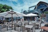 1.312 karyawan dari 17 hotel di Lombok Barat dirumahkan