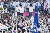Prabowo yakin menang dalam Pilpres 17 April 2019