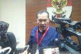 KPK tanggapi pernyataan Prabowo soal kebocoran anggaran