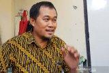 Penanganan kasus penyuap Taufik Kurniawan dipertanyakan MAKi