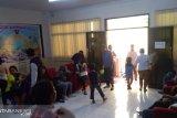Komisi I DPRD Manado konsultasikan pindah datang ke Ditjen Dukcapil