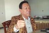 Pembayaran galian C di Kabupaten Kupang melalui daring