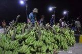 Indonesia punya peluang tingkatkan ekspor buah ke Jepang