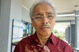 Tokoh nilai perlu pemekaran provinsi untuk pemerataan pembangunan di Papua