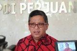 Ada persoalan serius pada kepemimpinan Prabowo