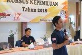 KPU minta warga pindah pemilih lampirkan surat penugasan