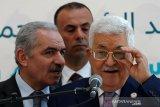 Palestina desak Yunani tolak rencana Israel caplok wilayah Tepi Barat