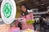 Saatnya dorong ekonomi nasional melalui produk halal