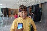 PHDI Lampung Ajak Masyarakat Tak Golput