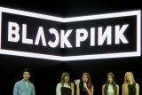 Galaxy A80 diluncurkan, Blackpink tampilkan