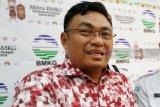 Pemerintah pusat kucurkan Rp65 miliar tangani ruas jalan Bukit Rawi