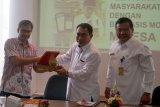 Tim Yogyakarta Smart Province studi komparasi ke Denpasar