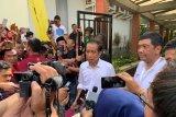 Panwaslu Kuala Lumpur menjelaskan kronologi kasus surat suara tercoblos