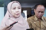 Pasien meninggal PDP di Mataram memiliki riwayat pejalanan dari Jakarta