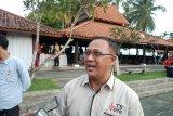 1.948 orang  bakal gunakan hak pilihnya di pulau dekat Gunung Anak Krakatau