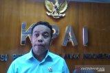 Anggota KPAI minta masyarakat tidak sebarkan video pornografi anak Bulukumba