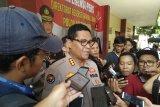 Eks Kapolda Metro Jaya bakal diperiksa ulang terkait tuduhan makar