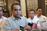 Prabowo bertemu  ulama bahas permasalahan Pemilu
