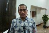 KPU pertanyakan keaslian form C1 yang diamankan di Menteng Jakarta Pusat