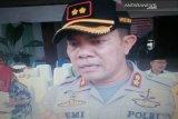 Tambah personil, Polres Kendari minta BKO Polda pengamanan di TPS