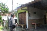 Pelaku mutilasi terhadap seorang guru di Kediri diduga penjual nasi goreng