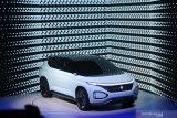 Semua mobil GM akan gunakan layanan google assistant