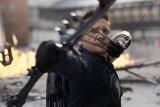 Disney akan membuat serial tokoh Marvel Hawkeye