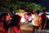 Ini pemicu gempa Bangkep, Sulawesi Tengah