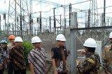 Jonan ingatkan PLN jamin listrik jangan