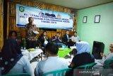 Dinas Sosial Kotim dorong desa dan kelurahan berdayakan Karang Taruna
