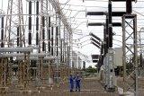 Indonesia  butuh cadangan energi listrik antisipasi pemadaman