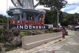 Geliat Pemilu 2019 di Ujung Barat Indonesia