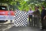 Polres Sleman menyiapkan langkah antisipasi gesekan di TPS rawan=