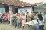 Bulog Divre Yogyakarta jual paket pangan murah