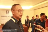Pendaftaran calon ketua umum PAN 2020-2025 telah dibuka